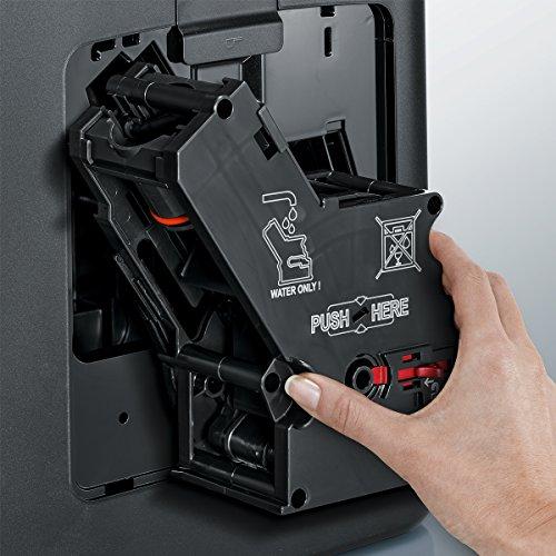Siemens EQ.6 Plus s300 - 2