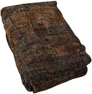 Allen Cases 2586 Blind Fabric 12' x 54