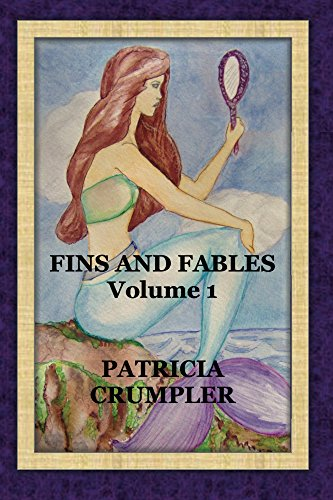 Fins and Fables (English Edition)