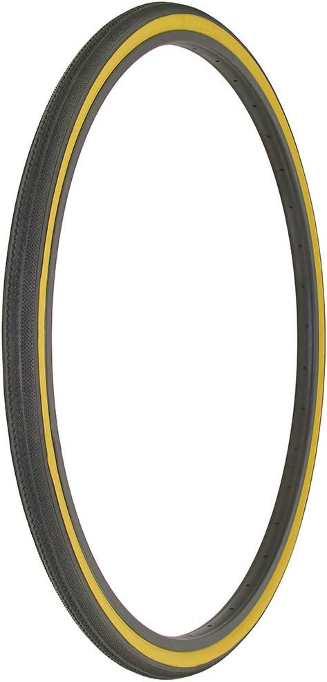 Alta Bicycle Tire New products world's highest quality popular Duro 27