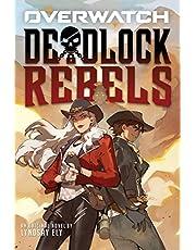 Deadlock Rebels (Overwatch)