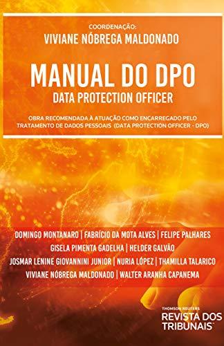 Manual Do Dpo