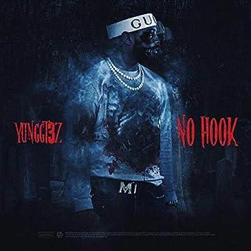 No Hook (feat. Longmoneykese)