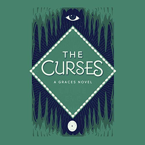 The Curses audiobook cover art