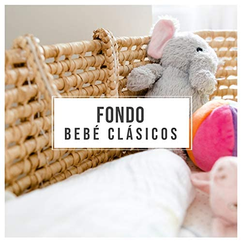 Musicoterapia de Ruido Blanco & Musica Para Dormir Bebes