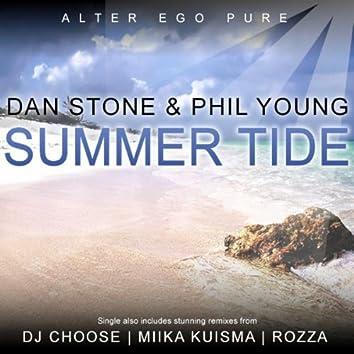 Summer Tide