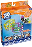 Tech4Kids 3D Creation Activity Fashion Building Kit