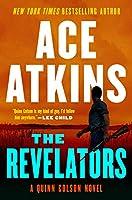 The Revelators (A Quinn Colson Novel)