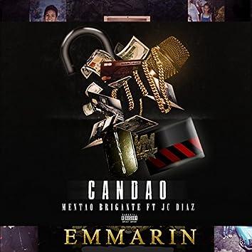 Candao (feat. Jc Diaz)