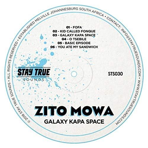 Zito Mowa