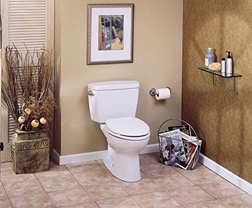 Toto Drake Elongated Toilet
