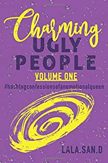 Best poems for ugly people Reviews
