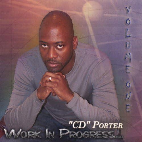 Cd Porter