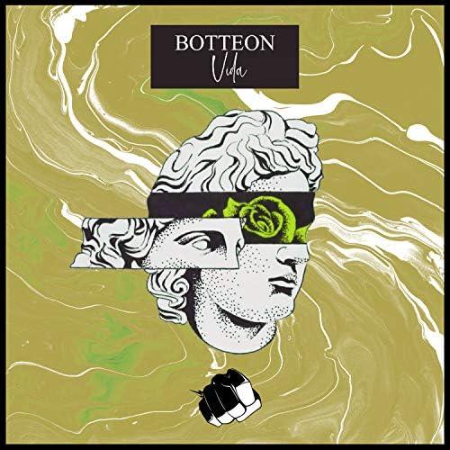 Botteon