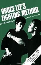 Bruce Lee's Fighting Method, Vol. 3