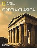 Grecia clásica (NATGEO HISTORIA)