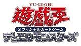 コナミデジタルエンタテインメント 遊戯王OCG デュエルモンスターズ ストラクチャーデッキ サイバー流の後継者 CG1699