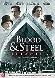 Titanic - Blood and Steel, Die komplette Serie [Alemania] [DVD]
