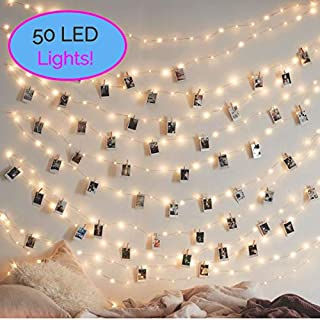 Best led clips and covers Reviews