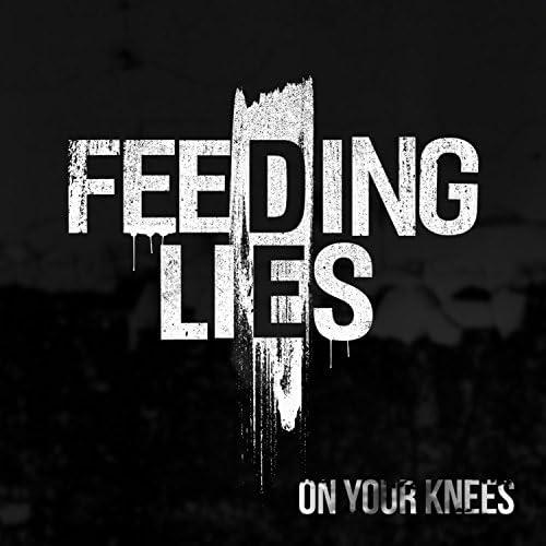 Feeding Lies