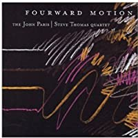 Fourward Motion