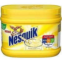 Nesquik Banana Flavour 300g