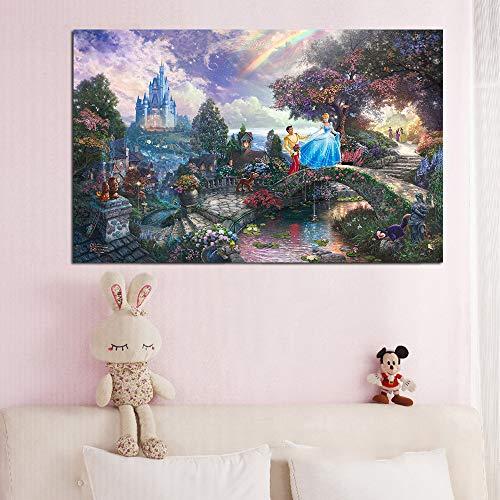 Elegante león blanco y negro_Puzzle de madera para adultos 1000 piezas_Juego de rompecabezas educativo juguetes ensamblados imágenes de paisajes rompecabezas para adultos regalos para niños_50x75cm