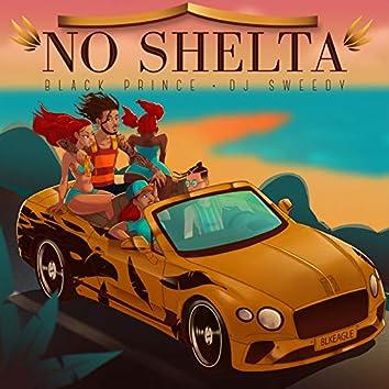No Shelta