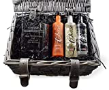 Cr8 A Gift Beer, Wine & Spirits Gifts