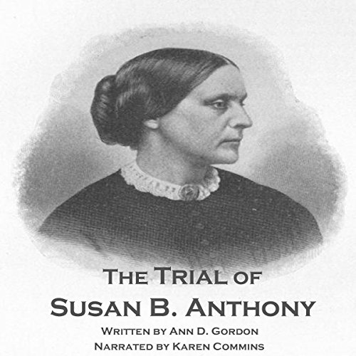 Image result for Susan B. Anthony