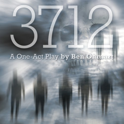 3712 audiobook cover art