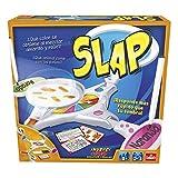 Goliath - Slap, Juego de Preguntas para toda la Familia (76162)