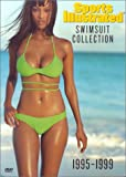 Sports Illustrated Swimsuit Collection 1995-1999