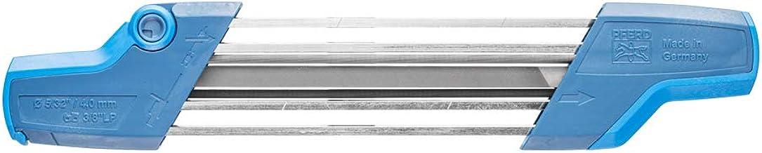 """Pferd 17300 CS-X Chain Sharp Filing Guide – 5/32"""""""