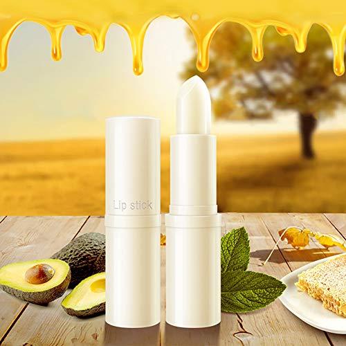 URMAGIC Bee Honey Bálsamo labial Hidratante Labios