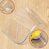 DaFFeng Vetreria da laboratorio per imbuto filtrante con piastra a pori 90mm da 90 mm 24/4...