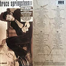 Tracks [1998 long box set]