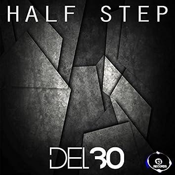 Half Step