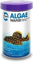 Pisces Aquatics Algae Wafers 95g