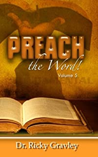 Best preach the word music Reviews