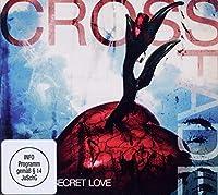 Secret Love [CD+DVD Audio]