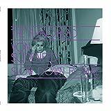 The Rhinohead (PILooski Remix)