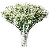 Ramo de flores de lavanda secas naturales – Ramo de lavanda recién cosechado de terciopelo real para bodas, bricolaje, hogar, fiestas, regalos del día de San Valentín