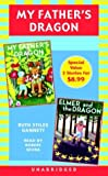 My Father's Dragon: Books 1 and 2: #1 My Father's Dragon #2 Elmer and the Dragon
