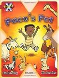Project X: Pets: Paco's Pet