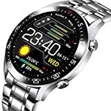 Top 10 Luxury Smart Watchs