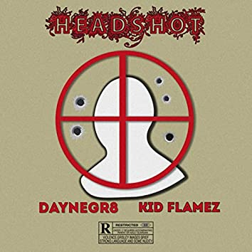 Headshot (feat. Kid Flamez)