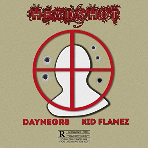 DayneGR8 feat. Kid Flamez