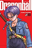 Dragon Ball nº 23/34 (Manga Shonen)