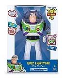 MTW Toys 64069' Disney Pixar...